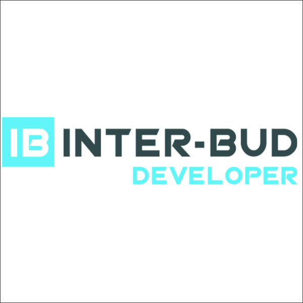 INTER-BUD Developer