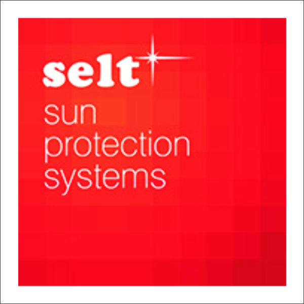 Selt Sun Protection Systems