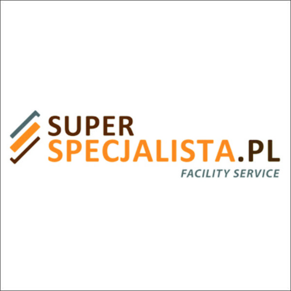 SuperSpecjalista